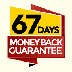 67-days-money-back-guarantee