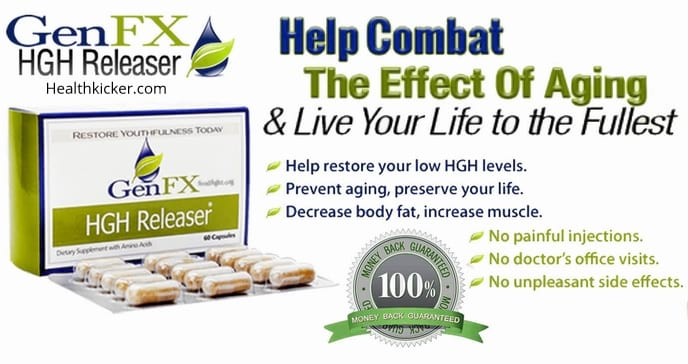 3 best hgh boosters