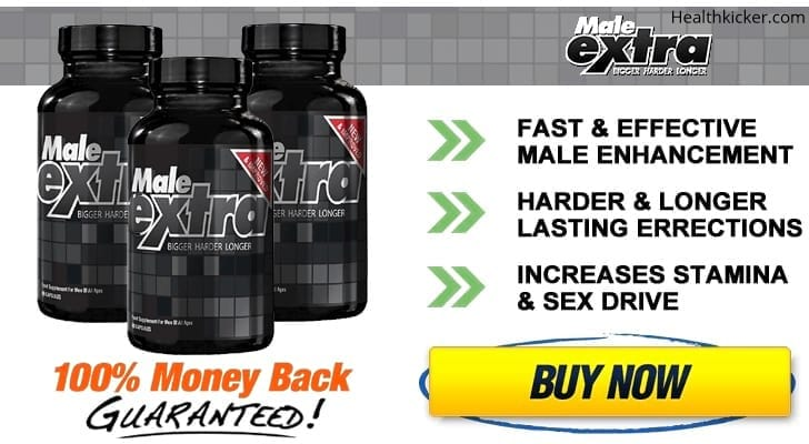 male extra where to buy
