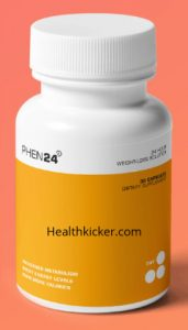 phen24 day pills