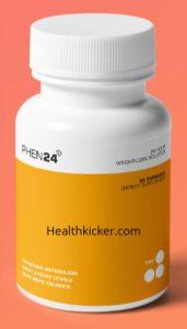 phen24 day pills