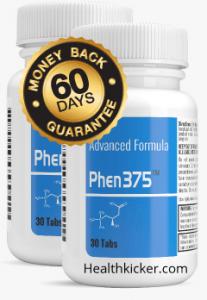 phen375 vs phengold