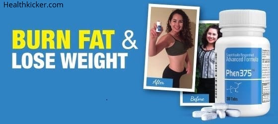 burn fat - lose weight
