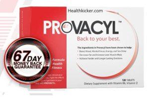 provacyl