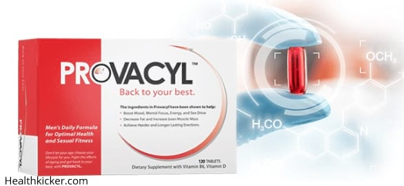 provacyl hgh pills
