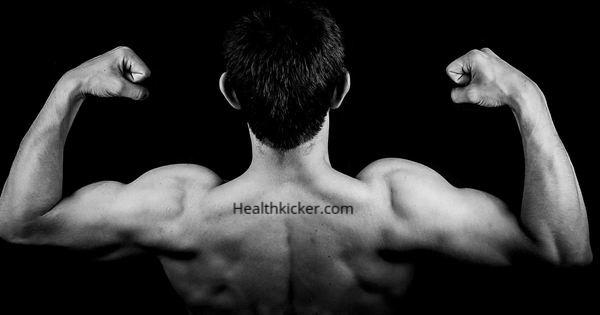 top bodybuilding supplements