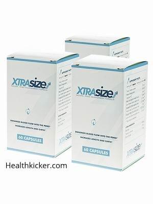 xtrasize pills